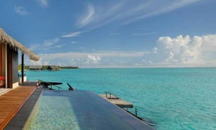 http://hotelsandstyle.com/wp-content/uploads/ngg_featured/maldives-one-only-reethi-rah-33-306x185.jpg