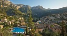 Mallorca-La-Residencia-in-Deia