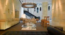 Israel-Mamilla-Hotel