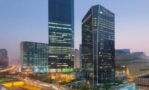 http://hotelsandstyle.com/wp-content/uploads/ngg_featured/mandarin-oriental-guangzhou-1-306x185.jpg