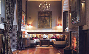 http://hotelsandstyle.com/wp-content/uploads/ngg_featured/marrakesh-royal-mansour-1-306x185.jpg