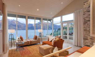 http://hotelsandstyle.com/wp-content/uploads/ngg_featured/matakauri-lodge-1-306x185.jpg