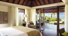 Mauritius-Four-Seasons