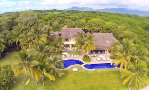 http://hotelsandstyle.com/wp-content/uploads/ngg_featured/mexico-casa-aramara-16-306x185.jpg