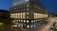 Milan-Armani-Hotel-Milano