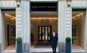 http://hotelsandstyle.com/wp-content/uploads/ngg_featured/milan-park-hyatt-milan-1-306x185.jpg