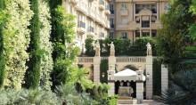 Monte-Carlo-Hotel-Metropole-Monte-Carlo