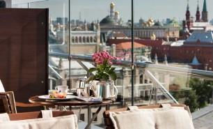 http://hotelsandstyle.com/wp-content/uploads/ngg_featured/moscow-ararat-park-hyatt-moscow-15-306x185.jpg