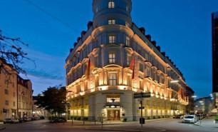 http://hotelsandstyle.com/wp-content/uploads/ngg_featured/munich-mandarin-oriental-1-306x185.jpg