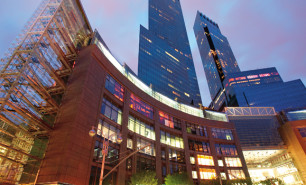 http://hotelsandstyle.com/wp-content/uploads/ngg_featured/new-york-extterior-time-warner-center-at-night-306x185.jpg