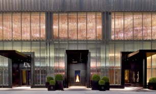 http://hotelsandstyle.com/wp-content/uploads/ngg_featured/new-york-the-baccarat-hotel-11-306x185.jpg