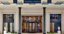 Palazzo-Parigi-Milan