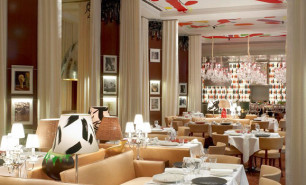 http://hotelsandstyle.com/wp-content/uploads/ngg_featured/paris-le-royal-monceau-raffles-1-306x185.jpg