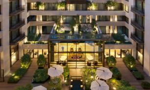 http://hotelsandstyle.com/wp-content/uploads/ngg_featured/paris-mandarin-oriental-9-306x185.jpg