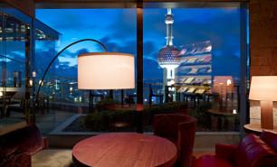 http://hotelsandstyle.com/wp-content/uploads/ngg_featured/park-hyatt-pudong-1-306x185.jpg