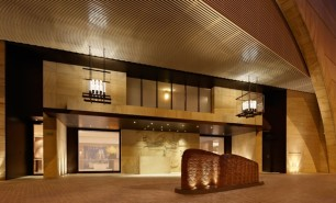 http://hotelsandstyle.com/wp-content/uploads/ngg_featured/park-hyatt-sydney-4-306x185.jpg