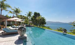 http://hotelsandstyle.com/wp-content/uploads/ngg_featured/phuket-trisara-phuket-24-306x185.jpg