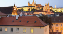 Prague-Mandarin-Oriental