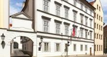 Prague-The-Augustine-Hotel