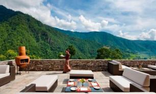 http://hotelsandstyle.com/wp-content/uploads/ngg_featured/punakha-uma-como-1-306x185.jpg