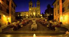 Rome-JK-Place-Roma