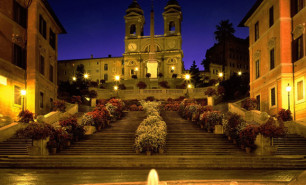 http://hotelsandstyle.com/wp-content/uploads/ngg_featured/rome-jk-place-roma-1-306x185.jpg