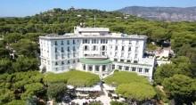 Saint-Jean-Grand-Hotel-du-Cap-Ferrat