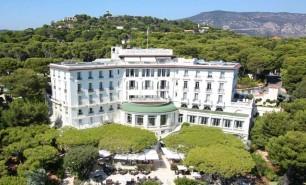 http://hotelsandstyle.com/wp-content/uploads/ngg_featured/saint-jean-grand-hotel-du-cap-ferrat-10-306x185.jpg