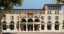 Saint-Tropez-Hotel-de-Paris
