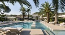 Saint-Tropez-Hotel-Sezz