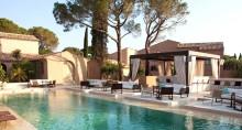 Saint-Tropez-Muse-Hotel-Ramatuelle