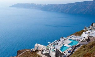 http://hotelsandstyle.com/wp-content/uploads/ngg_featured/santorini-grace-santorini-4-306x185.jpg