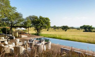 http://hotelsandstyle.com/wp-content/uploads/ngg_featured/serengeti-singita-grumeti-reserves-2-306x185.jpg