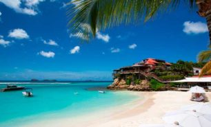 http://hotelsandstyle.com/wp-content/uploads/ngg_featured/st-barthelemy-eden-rock-hotel-4-306x185.jpg