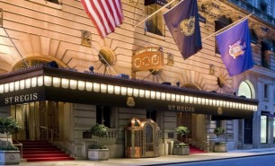 http://hotelsandstyle.com/wp-content/uploads/ngg_featured/st-regis-new-york-3-306x185.jpg