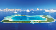 The-Brando-Tetiaroa-French-Polynesia