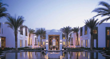 Muscat-The-Chedi