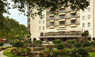 http://hotelsandstyle.com/wp-content/uploads/ngg_featured/the-dorchester-london-23-306x185.jpg