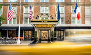 http://hotelsandstyle.com/wp-content/uploads/ngg_featured/the-mark-new-york-hotel-1-306x185.jpg
