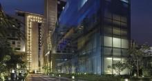 The-Ritz-Carlton-Bangalore