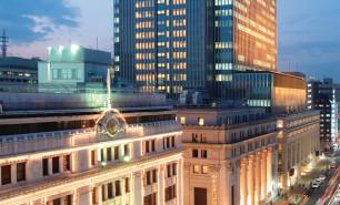 http://hotelsandstyle.com/wp-content/uploads/ngg_featured/tokyo-mandarin-oriental-34-306x185.jpg