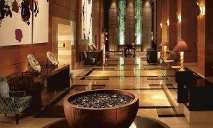 http://hotelsandstyle.com/wp-content/uploads/ngg_featured/tokyo-the-ritz-carlton-1-306x185.jpg