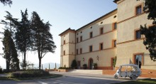 Tuscany-Castello-di-Casole