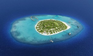 http://hotelsandstyle.com/wp-content/uploads/ngg_featured/velaa-private-island-18-306x185.jpg