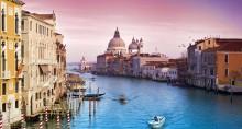 Venice-Aman-Canal-Grande-Venice