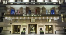 vienna-the-ritz-carlton-2