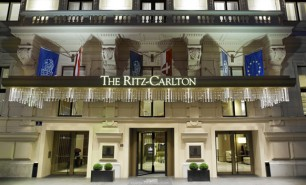 http://hotelsandstyle.com/wp-content/uploads/ngg_featured/vienna-the-ritz-carlton-2-306x185.jpg