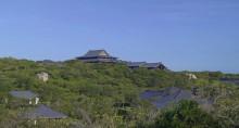 Vinh-Hy-Bay-Amanoi