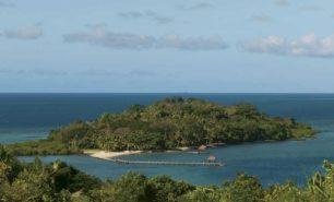 http://hotelsandstyle.com/wp-content/uploads/ngg_featured/viti-levu-dolphin-island-resort-20-306x185.jpg
